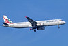 SriLankan Airlines Airbus A321-231 4R-ABR (msn 3636) BKK (Michael B. Ing). Image: 936173.