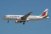 SriLankan Airlines Airbus A320-214 4R-ABP (msn 5086) DXB (Paul Denton). Image: 911435.