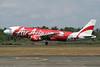 AirAsia-AirAsia.com (Thai AirAsia) Airbus A320-216 HS-ABI (msn 3729) DPS (Michael B. Ing). Image: 924074.