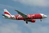 AirAsia-AirAsia.com (Thai AirAsia) Airbus A320-216 HS-ABG (msn 3576) SIN (Michael B. Ing). Image: 900925.