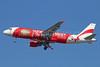 AirAsia-AirAsia.com (Thai AirAsia) Airbus A320-216 HS-ABW (msn 4980) DMK (Michael B. Ing). Image: 925576.