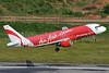 AirAsia-AirAsia.com (Thai AirAsia) Airbus A320-216 HS-ABF (msn 3505) HKT (Richard Vandervord). Image: 923403.