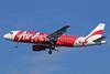 AirAsia-AirAsia.com (Thai AirAsia) Airbus A320-216 HS-ABR (msn 4390) DMK (Michael B. Ing). Image: 925577.