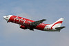 AirAsia-AirAsia.com (Thai AirAsia) Boeing 737-301 HS-AAJ (msn 23511) BKK (Michael B. Ing). Image: 908348.