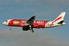 AirAsia-AirAsia.com (Thai AirAsia) Airbus A320-216 F-WWIZ (HS-ABW) (msn 4980) TLS (Olivier Gregoire). Image: 908347.