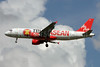 AirAsia-AirAsia.com (Thai AirAsia) Airbus A320-216 HS-ABD (msn 3394) (Truly Asean) BKK (Jay Selman). Image: 402242.
