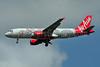 AirAsia-AirAsia.com (Thai AirAsia) Airbus A320-216 HS-ABH (msn 3679) (Year of the Dragon) BKK (Ken Petersen). Image: 908759.