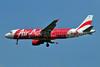 AirAsia-AirAsia.com (Thai AirAsia) Airbus A320-216 HS-ABK (msn 4088) BKK (Ken Petersen). Image: 908758.