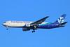 Asia Atlantic Airlines Boeing 767-383 ER HS-AAB (msn 24846) BKK (Michael B. Ing). Image: 921768.