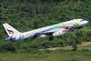 Bangkok Air's special Krabi destination scheme