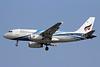 Bangkok Air (Bangkok Airways) Airbus A319-132 HS-PPA (msn 3911) (Si Satchanalai) BKK (Michael B. Ing). Image: 910854.