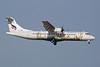 Bangkok Air (Bangkok Airways) ATR 72-212A (ATR 72-500) HS-PGK (msn 680) (Tao) BKK (Jay Selman). Image: 402231.