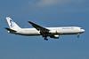 Business Air (Thailand) Boeing 767-383 ER HS-BID (msn 24848) BKK (Ken Petersen). Image: 907093.