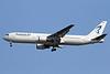 Business Air Boeing 767-341 ER HS-BIB (msn 24753) BKK (Michael B. Ing). Image: 925937.