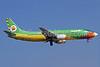Nok Air Boeing 737-4D7 HS-TDE (msn 26612) HKT (Wim Callaert). Image: 905887.
