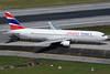Orient Thai Airlines Boeing 767-346 HS-BKB (msn 23961) HKT (Richard Vandervord). Image: