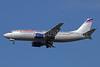 Orient Thai Airlines Boeing 737-3Z0 HS-BRJ (msn 27176) DMK (Michael B. Ing). Image: 925573.