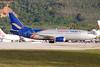 Orient Thai Airlines Boeing 737-3T0 WL HR-BRC (msn 23371) HKT (Michael Stappen). Image: 921763.