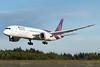 Thai Airways International Boeing 787-8 Dreamliner HS-TQA (msn 35315) PAE (Dabiel Gorun). Image: 923841.