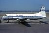 Thai Airways Hawker Siddeley HS.748-243 Series 2A HS-THI (msn 1708) CNC (Christian Volpati). Image: 934259.