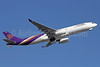 Thai Airways International Airbus A330-343 HS-TBB (msn 1269) NRT (Michael B. Ing). Image: 912372.