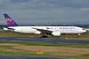 Thaicargo.com (Thai Cargo) (Southern Air 2nd) Boeing 777-FZB N775SA (msn 37987) FRA (Tony Storck). Image: 907080.