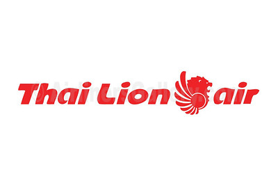 1. Thai Lion Air logo