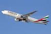The battle of long-range routes, Emirates to launch Dubai - Auckland