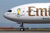 "Special ""FIFA World Cup Brasil 2014"" emblem."
