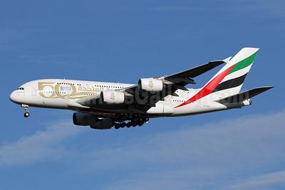 """""""50 Years UAE"""""""