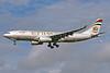 Etihad Crystal Cargo (Etihad Airways) Airbus A330-243F F-WWKG (A6-DCA) (msn 1032) TLS. Image: 905251.