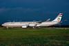 Etihad Airways Airbus A340-541 A6-EHC (msn 761) FRA (Bernhard Ross). Image: 900647.
