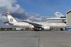 Etihad Airways (Air India) Boeing 777-237 LR A6-LRC (msn 36302) AMS (Ton Jochems). Image: 922522.