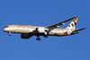 Etihad Airways Boeing 787-9 Dreamliner A6-BLA (msn 39646) IAD (Brian McDonough). Image: 926849.