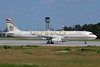 Etihad Airways Airbus A321-231 WL D-AVXL (A6-AEC) (msn 6143) XFW (Gerd Beilfuss). Image: 923109.