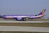 Etihad Airways Airbus A330-343 A6-AFA (msn 1071) (Visit Abu Dhabi 2011) GVA (Paul Denton). Image: 906090.