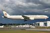 Etihad Airways Boeing 777-3FX ER A6-ETP (msn 41699) PAE (Duncan Kirk). Image: 912825.