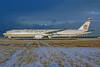 Etihad Airways Boeing 777-3FX ER A6-ETB (msn 34598) FRA (Bernhard Ross). Image: 900641.