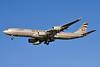 Etihad Airways Airbus A340-541 A6-EHC (msn 761) (Abu Dhabi Grand Prix 2009 Formula 1) ORD (Ron Kluk). Image: 910237.