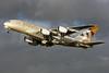 Etihad Airways Airbus A380-861 A6-APC (msn 176) LHR (SPA). Image: 930934.