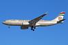 Etihad Airways Airbus A330-243 A6-EYI (msn 730) NRT (Michael B. Ing). Image: 929217.