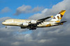 Etihad Airways reports strong 17% growth in 2015, outlines plans for 2016