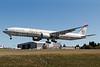 Etihad Airways Boeing 777-3FX ER A6-ETS (msn 44548) PAE (Daniel Gorun). Image: 924765.