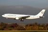 Maximus Air Airbus A300B4-622R (F) A6-SUL (msn 836) LGG (Rainer Bexten). Image: 910003.