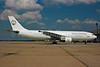 Maximus Air Cargo Airbus A300B4-622R (F) TF-ELE (msn 767) FRA (Bernhard Ross). Image: 901604.