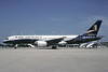 RAK Airways (rakairways.com) Boeing 757-256 A6-RKA (msn 29311) CDG (Christian Volpati). Image: 903592.