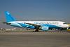 RAK Airways (rakairways.com) Airbus A320-214 A6-RKC (msn 2158) RKT (Rainer Bexten). Image: 909365.