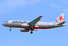 Jetstar Pacific Airlines (Jetstar.com) Airbus A320-232 VN-A562 (msn 4533) BKK (Michael B. Ing). Image: 939009.