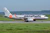 Jetstar Pacific Airlines (Jetstar.com) Airbus A320-232 WL D-AVVH (VN-A572) (msn 7796) XFW (Gerd Beilfuss). Image: 939004.