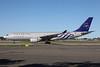 Vietnam Airlines Airbus A330-223 VN-A371 (msn 275) (SkyTeam) SYD (John Adlard). Image: 906784.